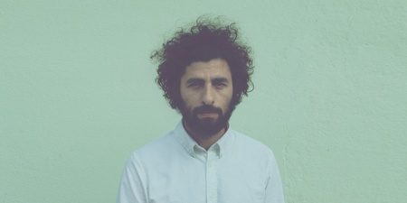 José González will perform in Singapore in July