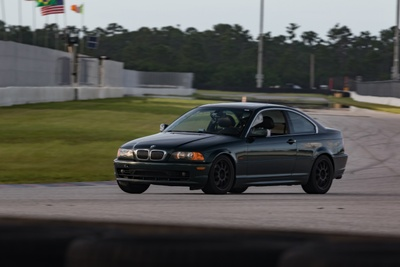 Palm Beach International Raceway - Track Night in America - Photo 1580