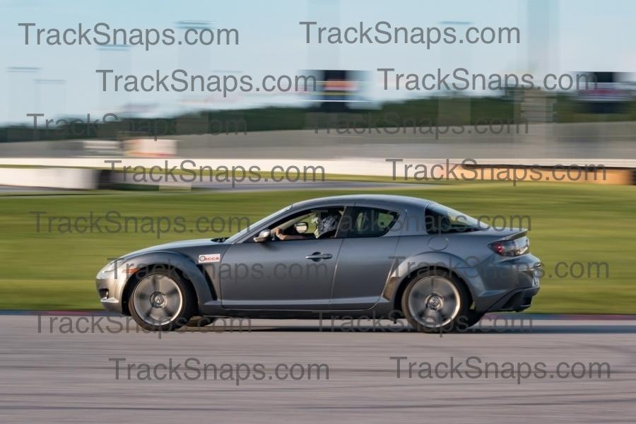 Photo 1512 - Palm Beach International Raceway - Track Night in America