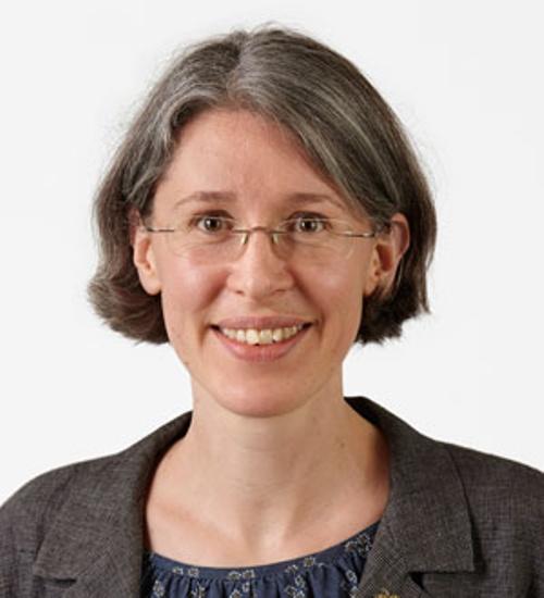 Emma Lund
