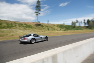 Ridge Motorsports Park - Porsche Club PNW Region HPDE - Photo 111