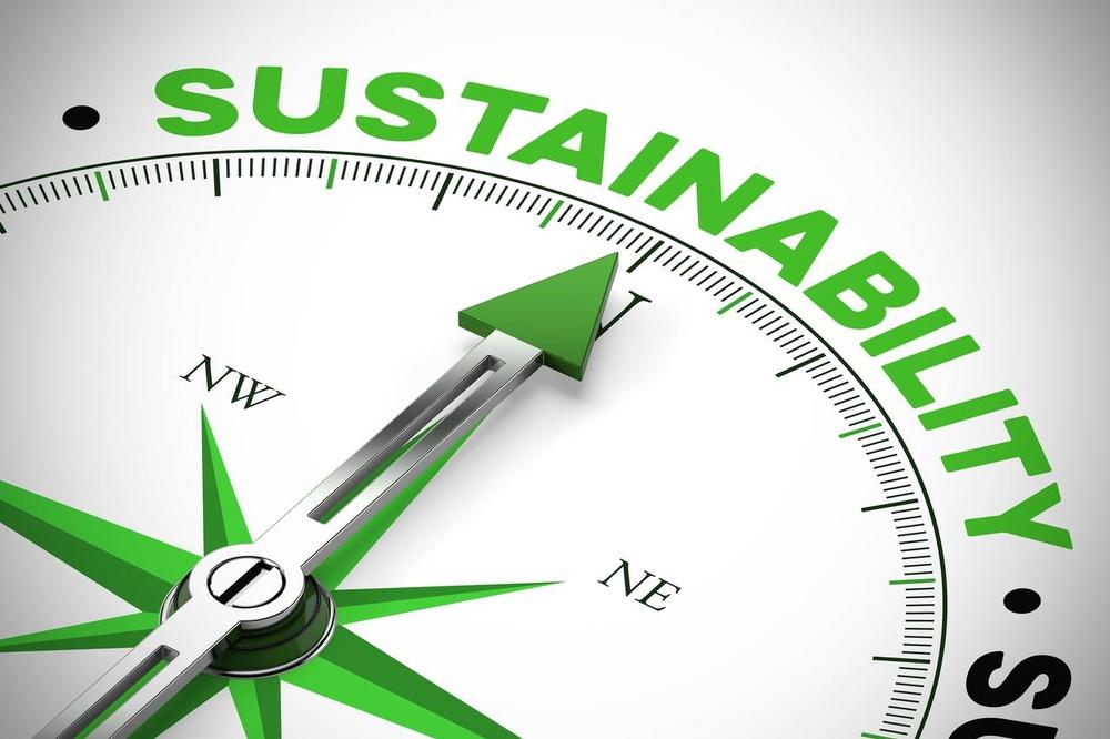 Hållbarhetskompass