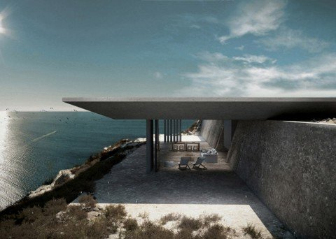 Mirage-by-Kois-Associated-Architects_dezeen_784_3