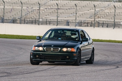 Palm Beach International Raceway - Track Night in America - Photo 1542