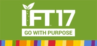 IFT17 Scientific Session Catalog and ePosters