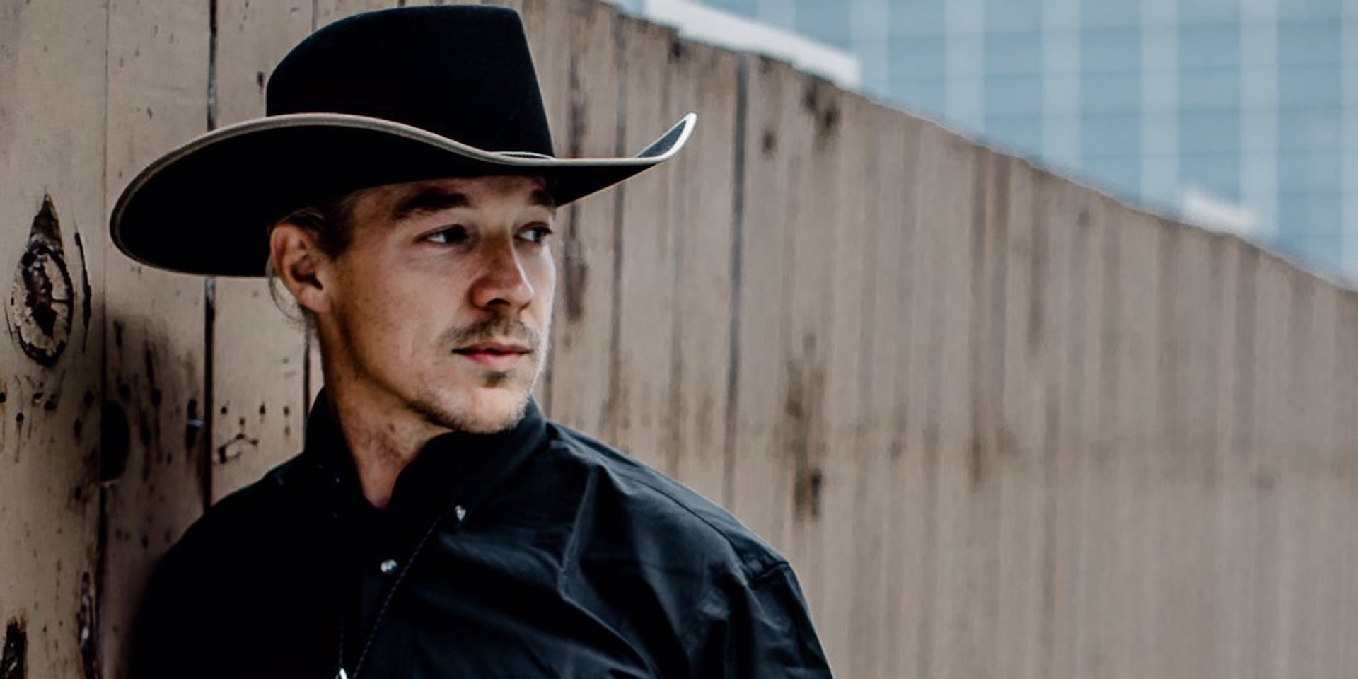 Diplo debuts new Country persona, releases new single, 'So Long' – listen