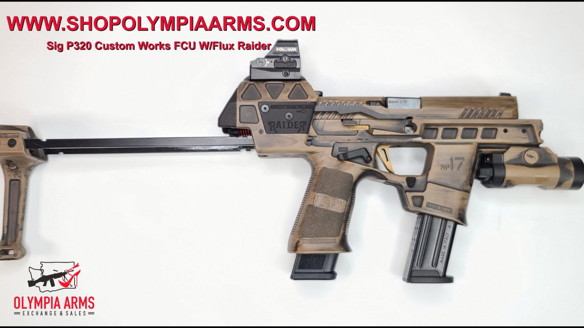 https://www.shopolympiaarms.com/products/sig-sauer-fcu-sig-sauer-fcu-pro-works-4111