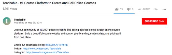 youtube bio.png