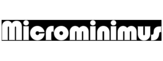 microminimus account