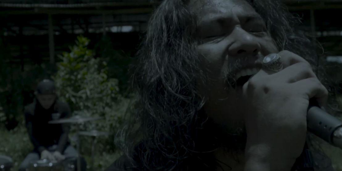 Behind the Lens: Steve Badiola and Director Arvin Belarmino talk Typecast's 'Mulat Na Mata' music video – watch