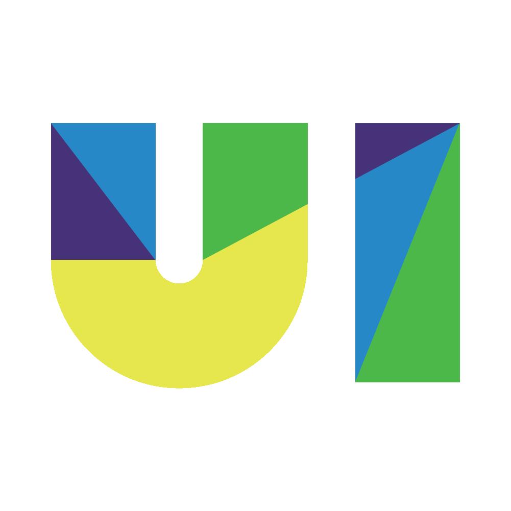 http://www.urbaninitiatives.org/