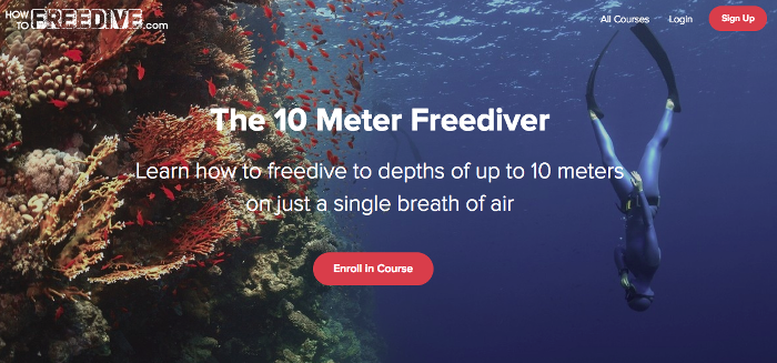 How to freedive.png