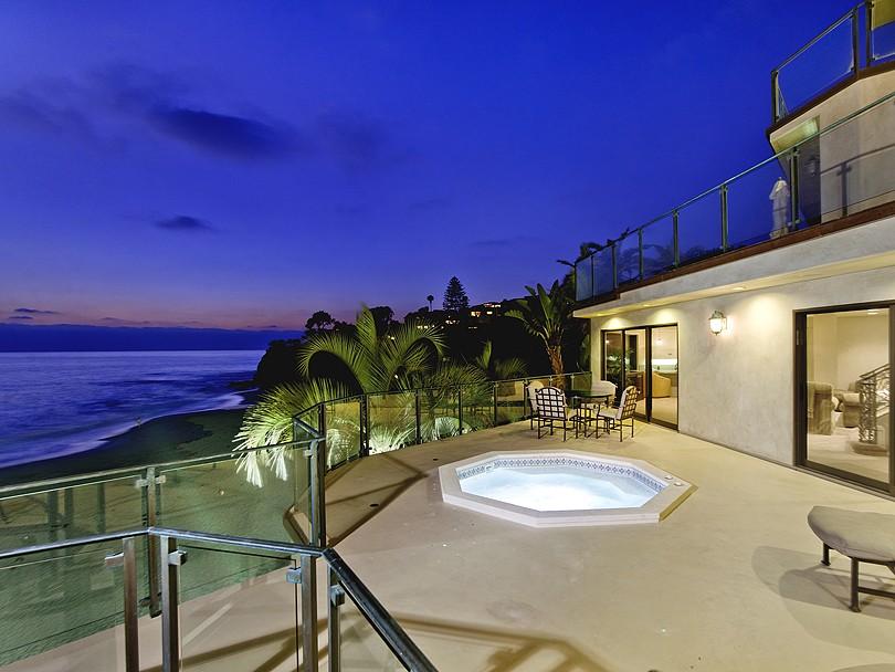 13 Lagunita Laguna Beach