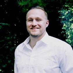 Blueprint mentor, Blueprint expert, Blueprint code help