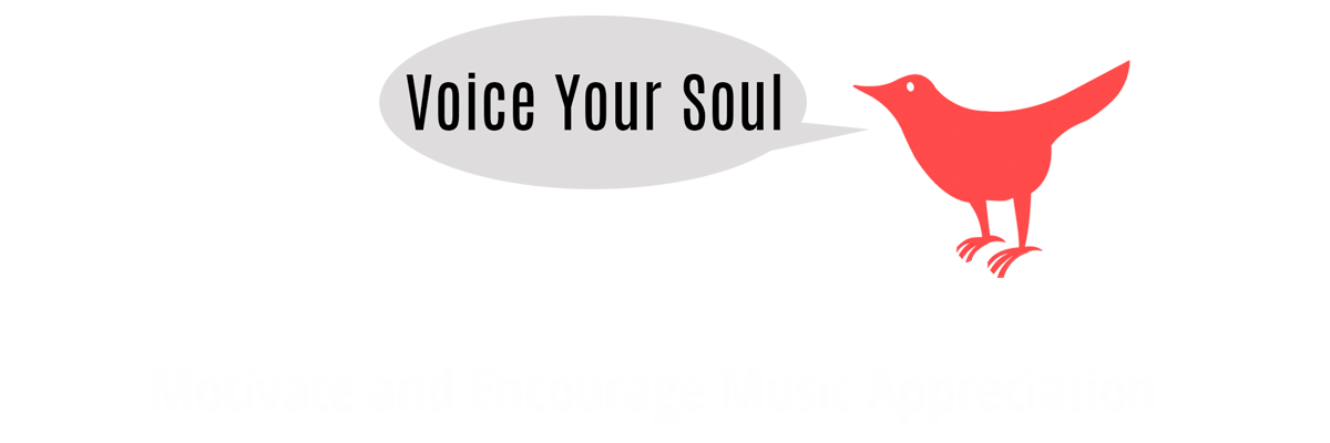 http://www.mema-music.org/about-us/