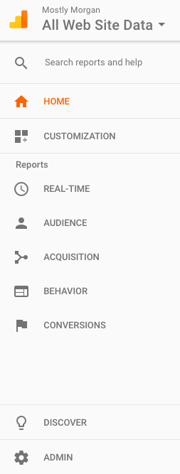 analytics nav bar.png