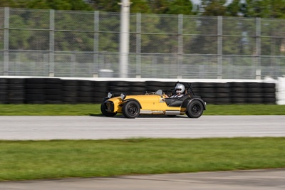 Palm Beach International Raceway - Track Night in America - Photo 1641