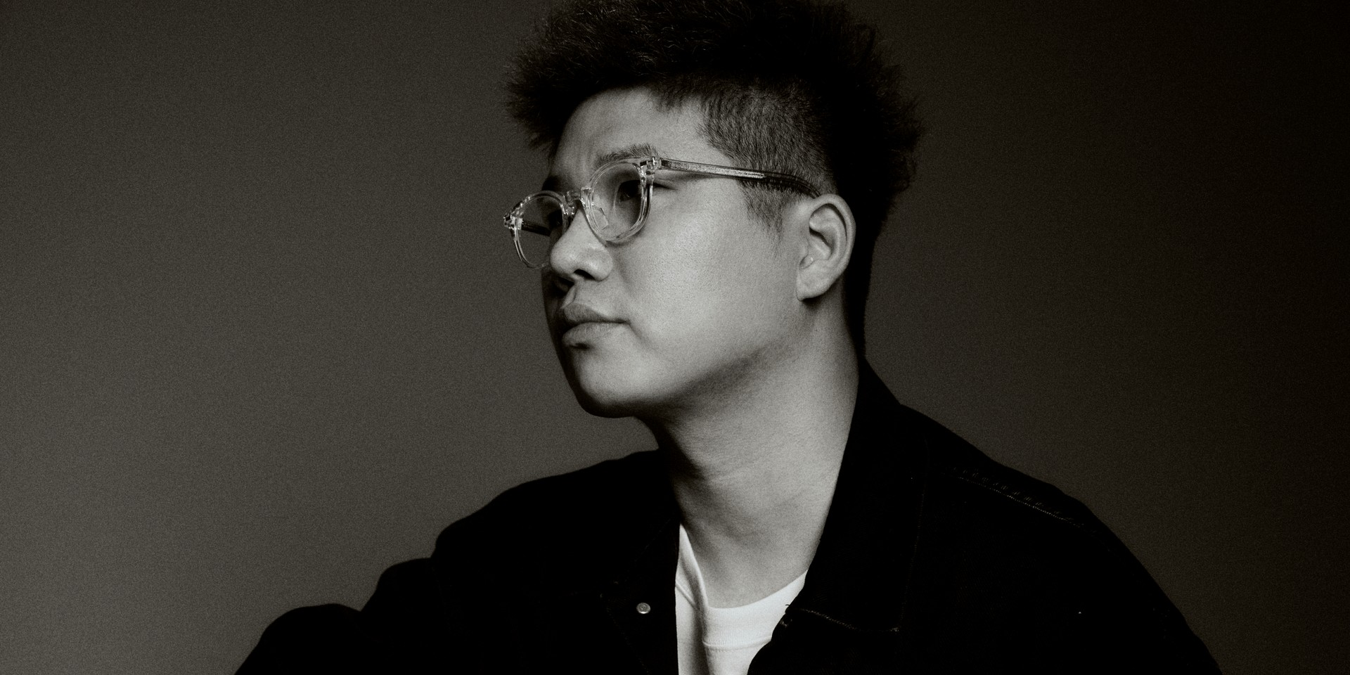 Guitarist and producer Soowan Chung on touring with BTS, working on K-pop tunes and K-drama OSTs, and recording over 6,000 songs