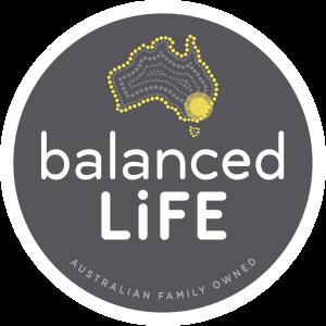 Balanced Life Pet