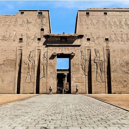 Awesome Egypt & Jordan In 15 Days