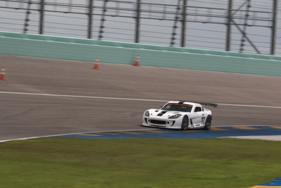 Homestead-Miami Speedway - FARA Memorial 50o Endurance Race - Photo 1317