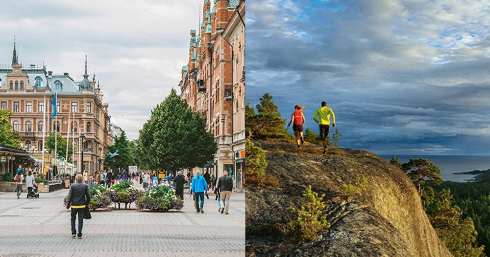 Foto: Evelina Ytterbom/Montage