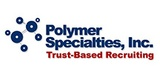 Polymer Specialties Inc