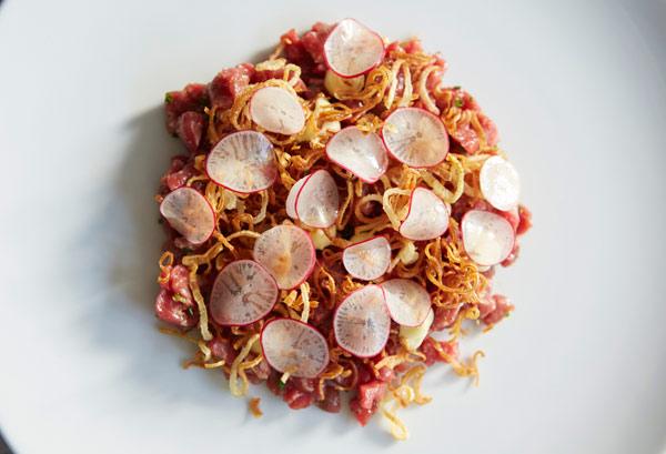ham-restaurant