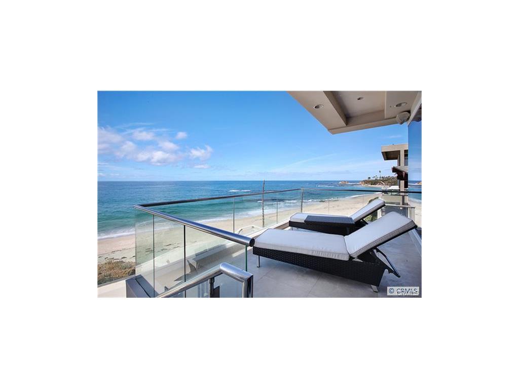 31091 Coast Highway Laguna Beach