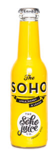 soho-juice-co