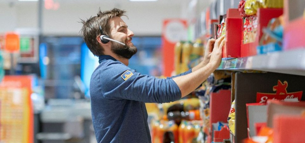 Hotellkedja, matjätte och rekryteringsföretag går ihop för att rädda jobb