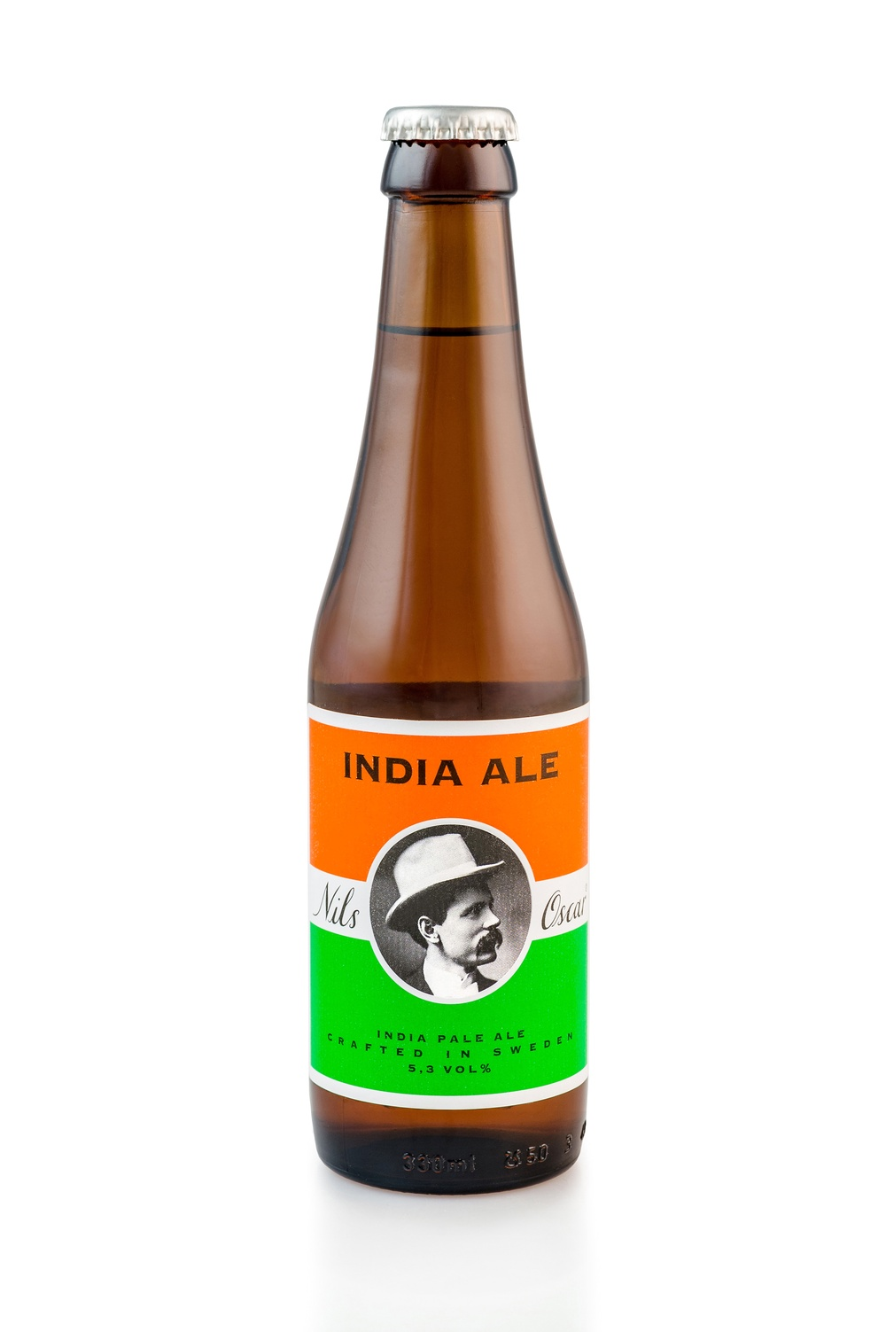 Nils Oscar India Ale