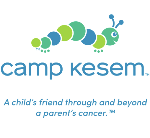A Camp For Kids Whose Parents Have Cancer