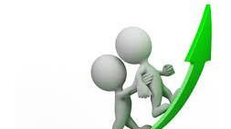 Représentation de la formation : Coacher le développement de l'estime de soi et de la confiance