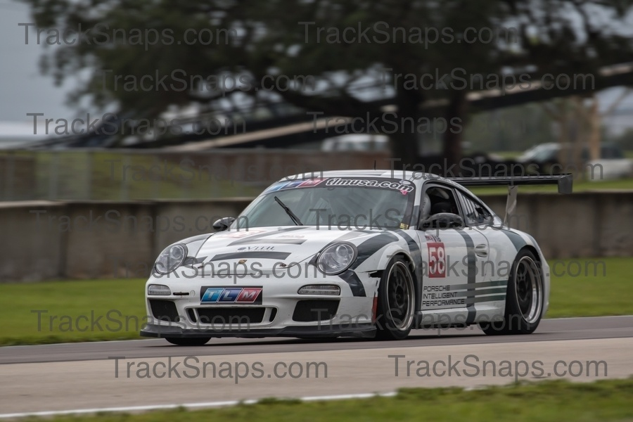 Photo 1433 - Sebring International Raceway - 2017 FARA Sebring 500 Sprints