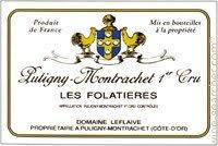 domaine-leflaive-les-folatieres-puligny-montrachet-premier-cru-france-10268869