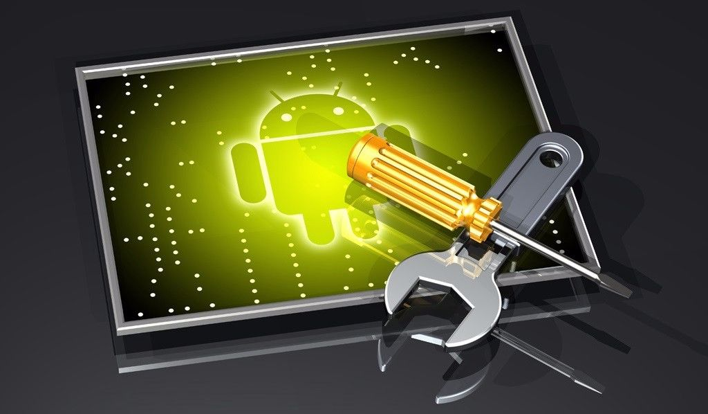 Fast Tracking Android App Development With Optimum Delivery