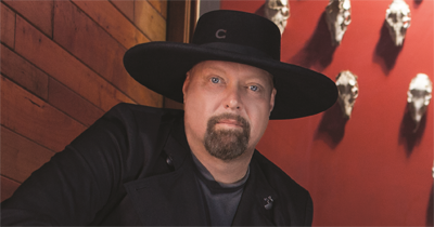 BT - Montgomery Gentry - September 20, 2019, doors 6:30pm