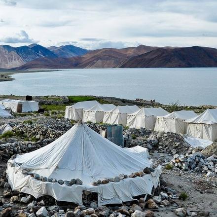 Leh and Ladakh Holidays