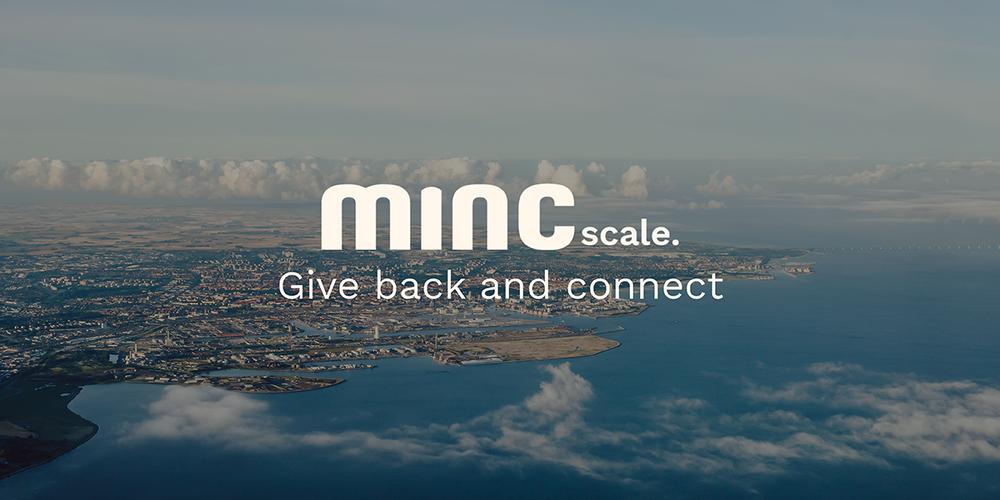 Minc Scale