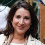 Catherine Gazzoli