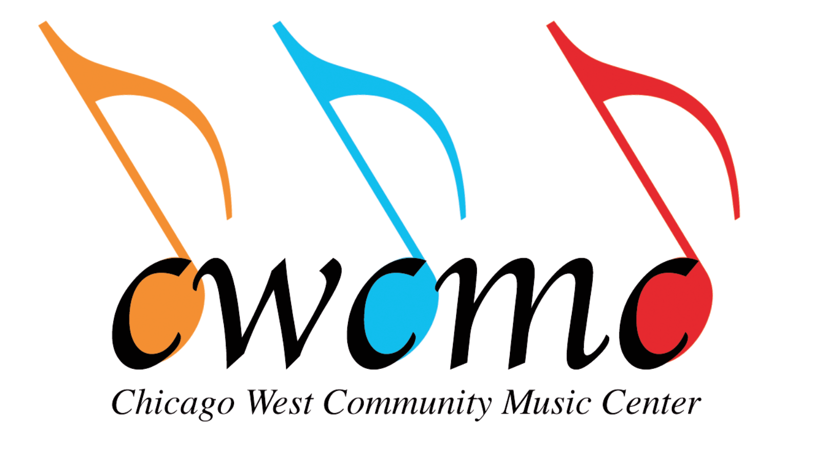 http://www.cwcmc.org/
