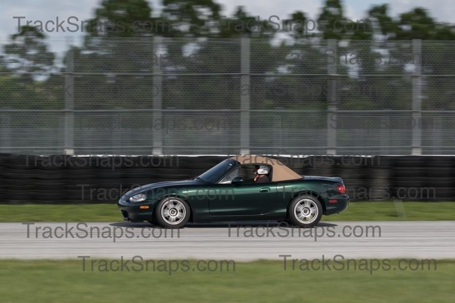 Photo 1675 - Palm Beach International Raceway - Track Night in America