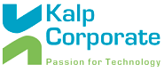 Kalp Corporate