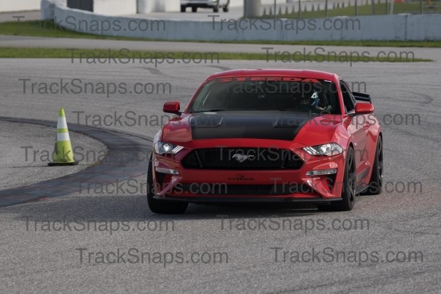 Photo 1729 - Palm Beach International Raceway - Track Night in America