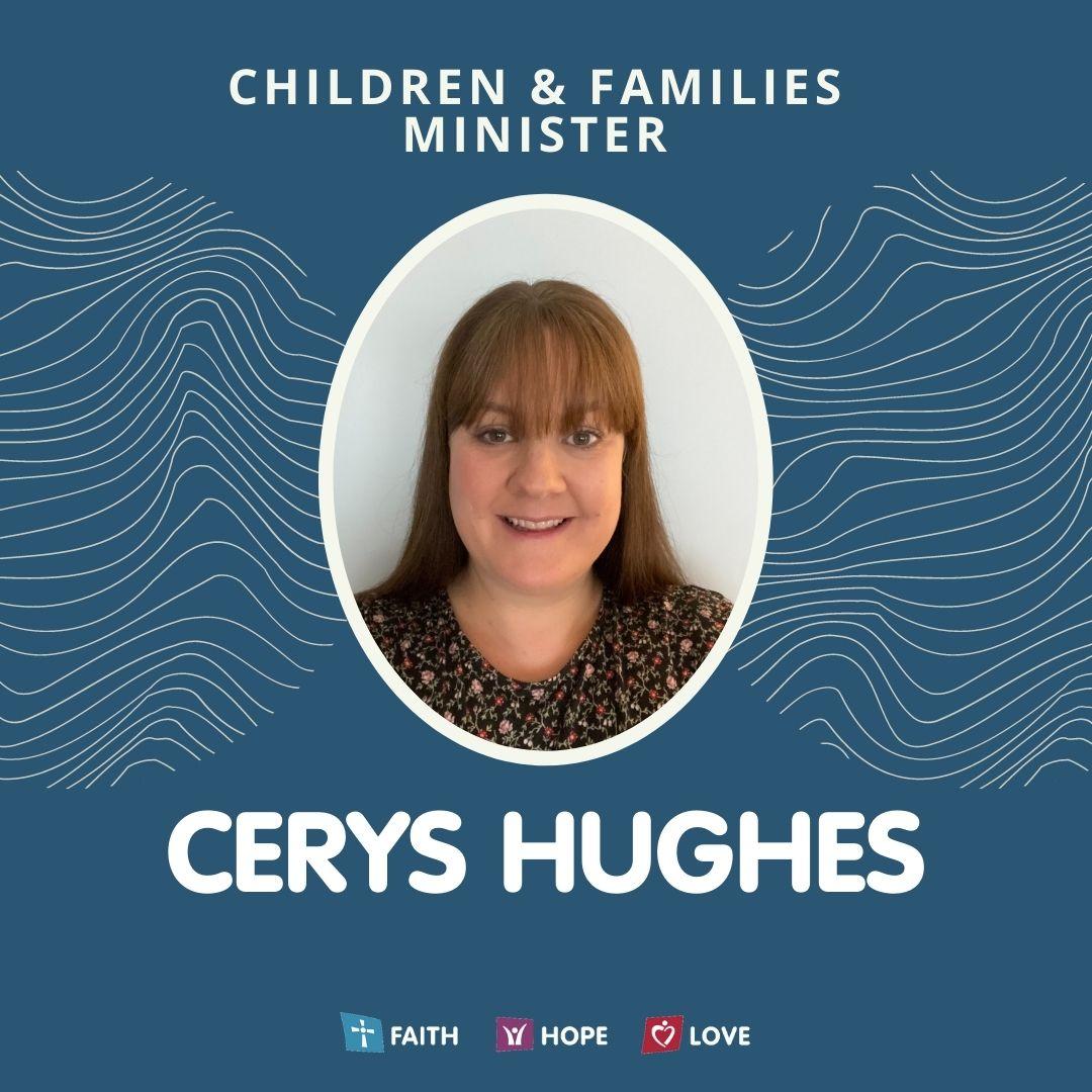 Cerys Hughes welcome.jpg