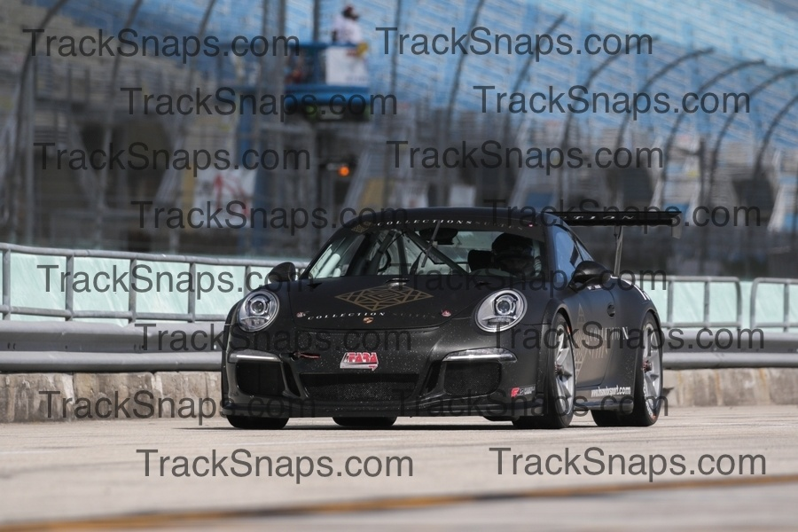 Photo 525 - Homestead-Miami Speedway - FARA Miami 500 Endurance Race
