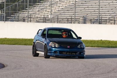 Palm Beach International Raceway - Track Night in America - Photo 1534