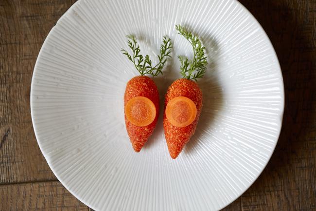rabbit-glutinous-dumpling
