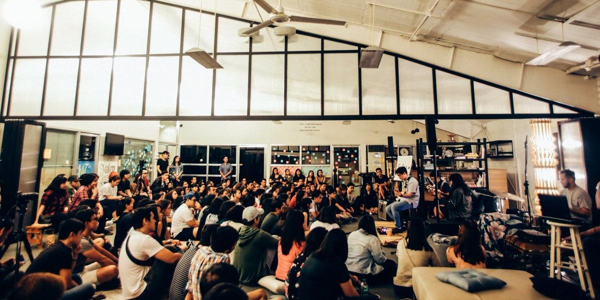 Sofar Sounds Manila returns this August